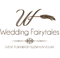 WEDDING FAIRYTALES