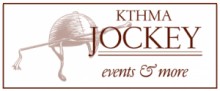 JOCKEY EVENTS & MORE